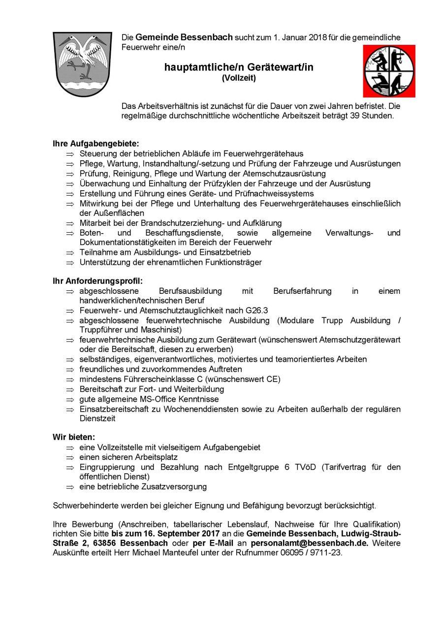 News - Kreisfeuerwehrverband Aschaffenburg e.V.