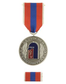 Int  Medaille silber-web